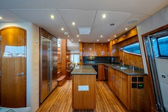20 galley
