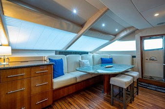 22 galley