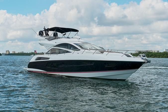 2_2014 68ft Sunseeker Sport Yacht NEW PAGE