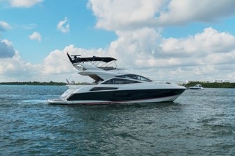 New Page 0 1_2014 68ft Sunseeker Sport Yacht NEW PAGE