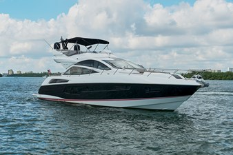New Page 1 2_2014 68ft Sunseeker Sport Yacht NEW PAGE