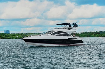 New Page 2 3_2014 68ft Sunseeker Sport Yacht NEW PAGE
