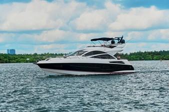 3_2014 68ft Sunseeker Sport Yacht NEW PAGE