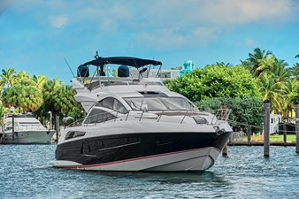 New Page 3 4_2014 68ft Sunseeker Sport Yacht NEW PAGE