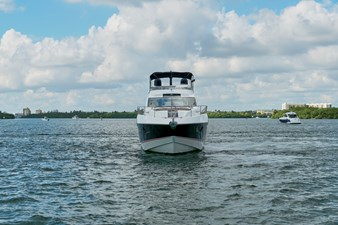 5_2014 68ft Sunseeker Sport Yacht NEW PAGE