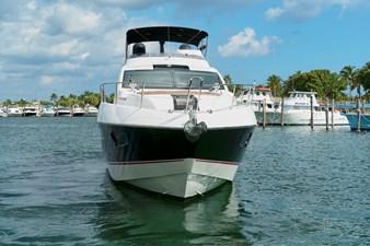 6_2014 68ft Sunseeker Sport Yacht NEW PAGE