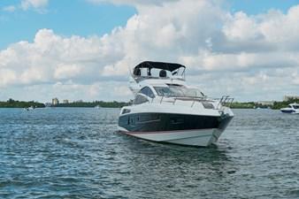 7_2014 68ft Sunseeker Sport Yacht NEW PAGE