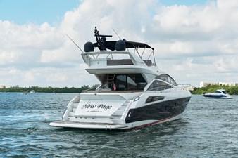 8_2014 68ft Sunseeker Sport Yacht NEW PAGE
