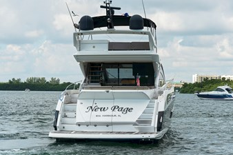 New Page 8 9_2014 68ft Sunseeker Sport Yacht NEW PAGE