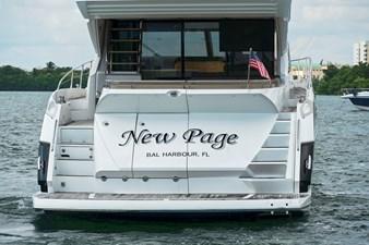 10_2014 68ft Sunseeker Sport Yacht NEW PAGE