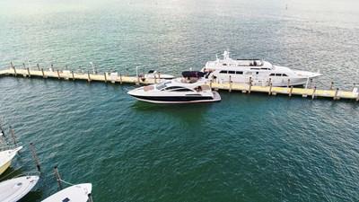 11_2014 68ft Sunseeker Sport Yacht NEW PAGE