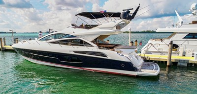 New Page 11 12_2014 68ft Sunseeker Sport Yacht NEW PAGE