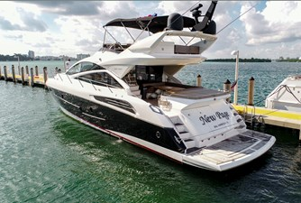 New Page 12 13_2014 68ft Sunseeker Sport Yacht NEW PAGE