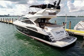13_2014 68ft Sunseeker Sport Yacht NEW PAGE