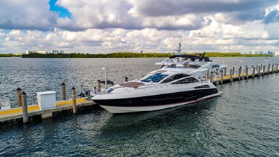 New Page 13 14_2014 68ft Sunseeker Sport Yacht NEW PAGE