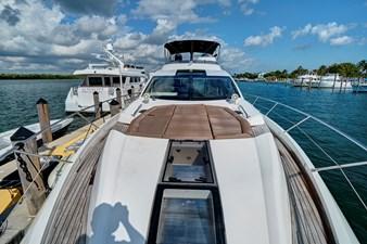 16_2014 68ft Sunseeker Sport Yacht NEW PAGE