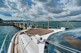 New Page 16 17_2014 68ft Sunseeker Sport Yacht NEW PAGE