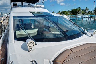 New Page 18 19_2014 68ft Sunseeker Sport Yacht NEW PAGE
