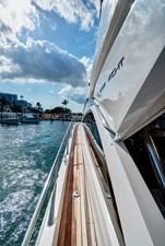 20_2014 68ft Sunseeker Sport Yacht NEW PAGE