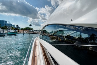 New Page 20 21_2014 68ft Sunseeker Sport Yacht NEW PAGE