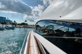21_2014 68ft Sunseeker Sport Yacht NEW PAGE