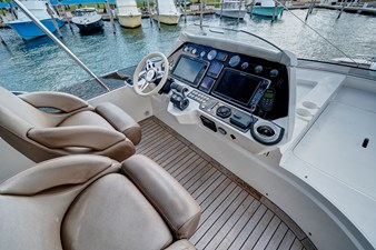 22_2014 68ft Sunseeker Sport Yacht NEW PAGE