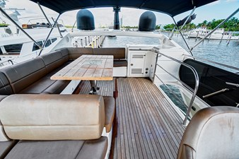 New Page 22 23_2014 68ft Sunseeker Sport Yacht NEW PAGE