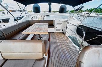 23_2014 68ft Sunseeker Sport Yacht NEW PAGE