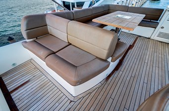 New Page 23 24_2014 68ft Sunseeker Sport Yacht NEW PAGE
