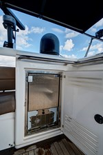 25_2014 68ft Sunseeker Sport Yacht NEW PAGE