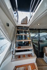 New Page 26 27_2014 68ft Sunseeker Sport Yacht NEW PAGE