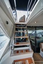 27_2014 68ft Sunseeker Sport Yacht NEW PAGE