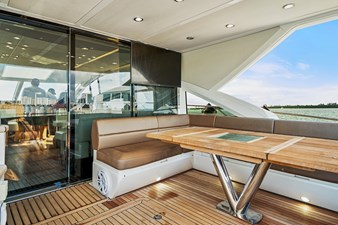 New Page 27 28_2014 68ft Sunseeker Sport Yacht NEW PAGE