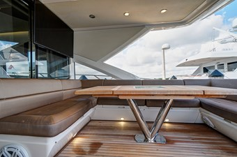 New Page 28 29_2014 68ft Sunseeker Sport Yacht NEW PAGE