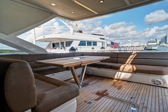 New Page 29 30_2014 68ft Sunseeker Sport Yacht NEW PAGE