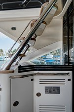 New Page 30 31_2014 68ft Sunseeker Sport Yacht NEW PAGE
