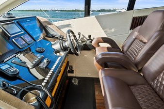 New Page 32 33_2014 68ft Sunseeker Sport Yacht NEW PAGE