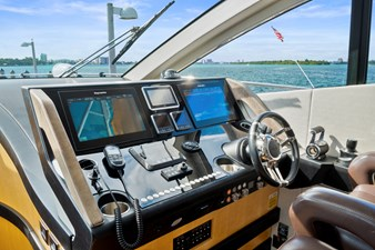 New Page 33 34_2014 68ft Sunseeker Sport Yacht NEW PAGE