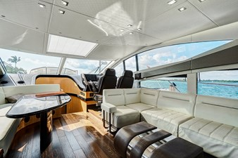 New Page 34 35_2014 68ft Sunseeker Sport Yacht NEW PAGE