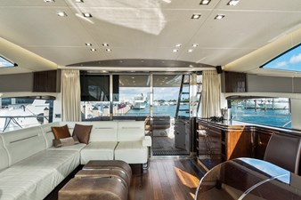 36_2014 68ft Sunseeker Sport Yacht NEW PAGE