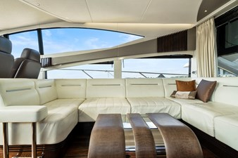 New Page 36 37_2014 68ft Sunseeker Sport Yacht NEW PAGE