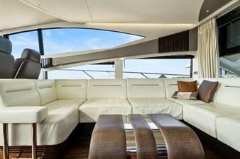 37_2014 68ft Sunseeker Sport Yacht NEW PAGE