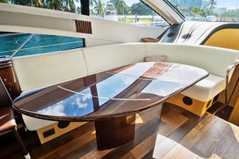 New Page 37 38_2014 68ft Sunseeker Sport Yacht NEW PAGE