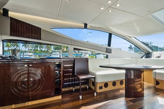 New Page 38 39_2014 68ft Sunseeker Sport Yacht NEW PAGE