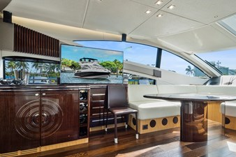 New Page 39 40_2014 68ft Sunseeker Sport Yacht NEW PAGE