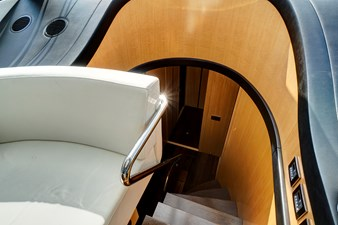 New Page 40 41_2014 68ft Sunseeker Sport Yacht NEW PAGE