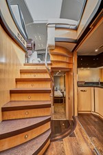 New Page 41 42_2014 68ft Sunseeker Sport Yacht NEW PAGE