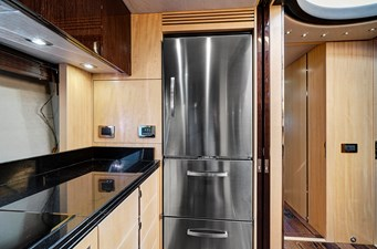 New Page 45 46_2014 68ft Sunseeker Sport Yacht NEW PAGE