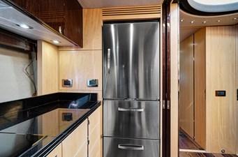 46_2014 68ft Sunseeker Sport Yacht NEW PAGE