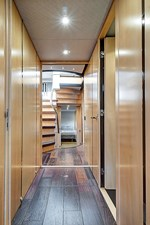 New Page 46 47_2014 68ft Sunseeker Sport Yacht NEW PAGE